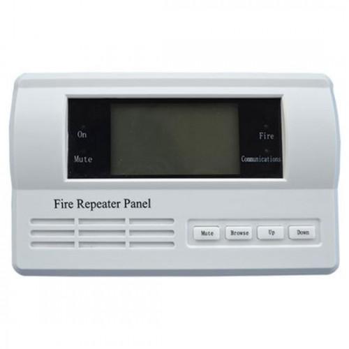 Bảng điều khiển vòng lặp màn hình LCD TANDA TX7330