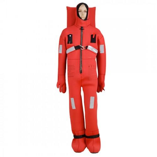 Bộ quần áo chống mất nhiệt RSF-II