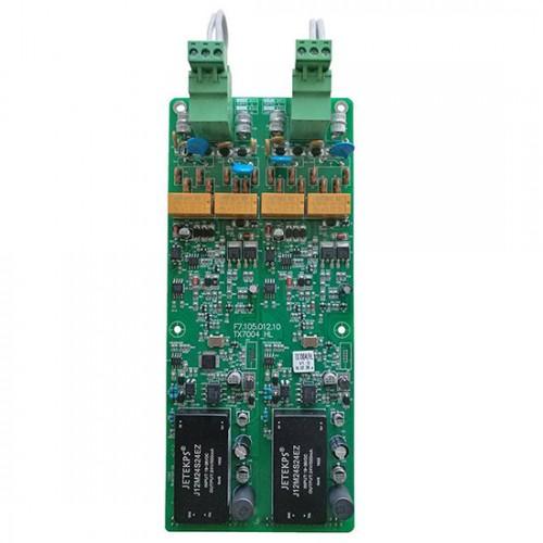 Card vòng lặp 2 Loop TANDA LC7004