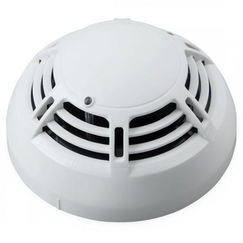 Đầu báo khói quang địa chỉ thông minh TANDA TX7100