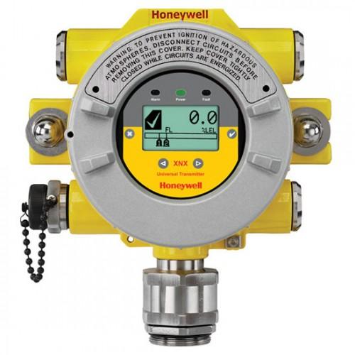 Đầudò khí đa năng Honeywell XNX