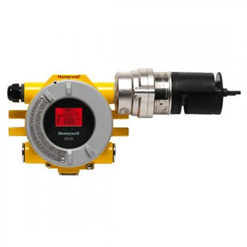 Hộp kết nối thiết bị phát hiện rò rỉ khí Honeywell OELD