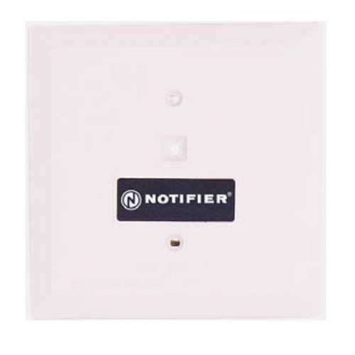 Module địa chỉ điều khiển/giám sát NOTIFIER CMX-7-E