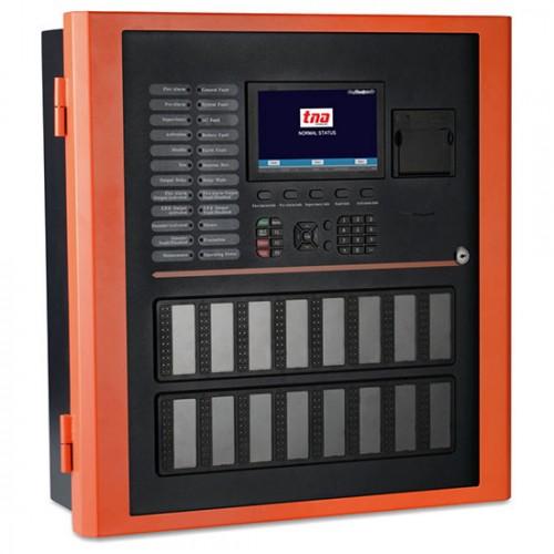 Trung tâm báo cháy địa chỉ 2 loop TANDA TX7004-2