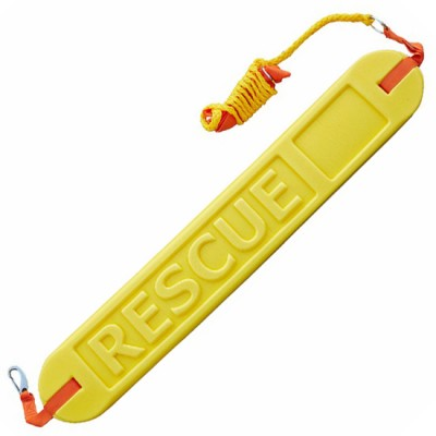 Phao cứu sinh life guard rescue tube 50 inch