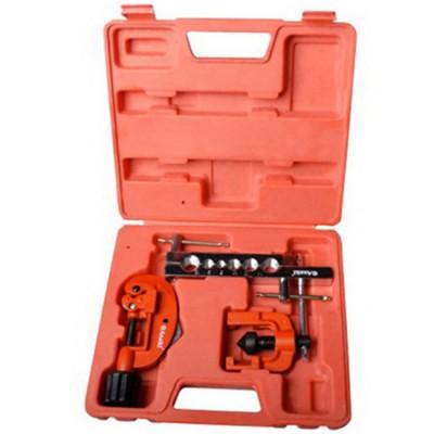 Bộ lã ống đồng 3 chi tiết Asaki AK-3820