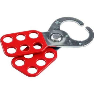 Khóa móc khóa an toàn Brady 133161