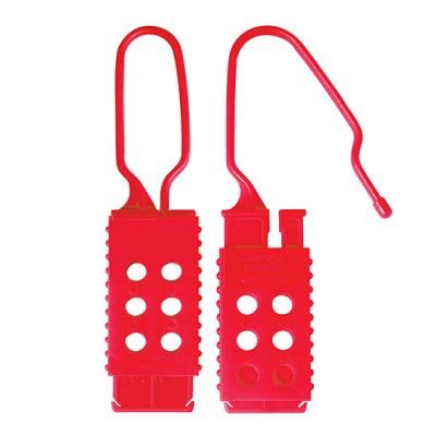 Khóa móc an toàn không dẫn điệnMaster lock 428