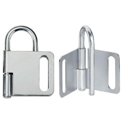 Khóa móc an toàn Master Lock 418