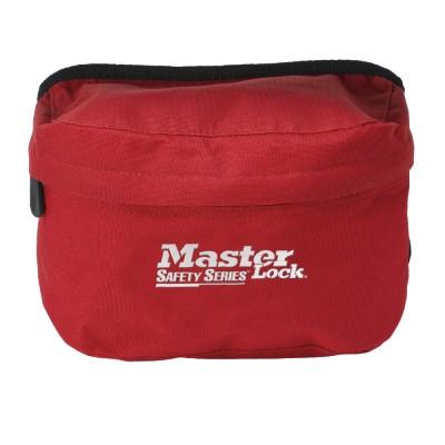 Túi nhỏ gọn có khóa Master Lock S1010