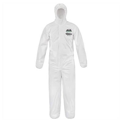 Bộ quần áo chống hóa chất MICROMAX NS LAKELAND EMN428