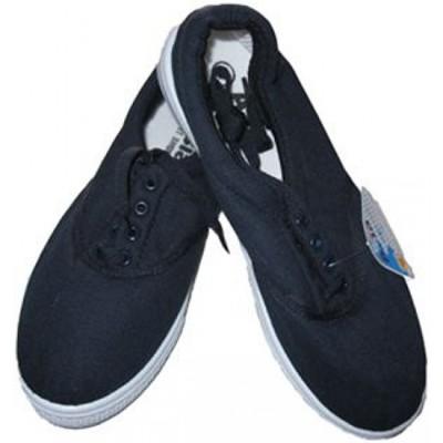 Giày vải bảo hộ nữ cột dây Asia M001V