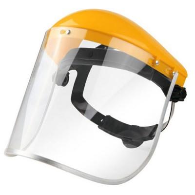 Mặt nạ kính bảo hộ chống giọt bắn Tolsen 45182