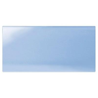 Miếng kính hàn màu trắng Blue Eagle 633-04