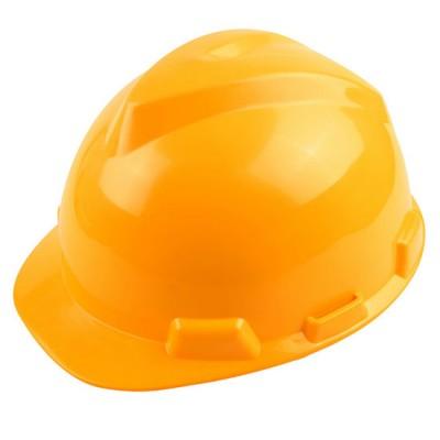 Mũ bảo hộ lao động Tolsen 45188