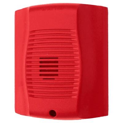 Còi báo cháy System Sensor HR-RED