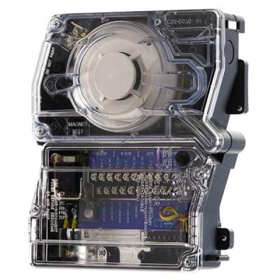 Đầu báo khói quang SYSTEM SENSOR D4240