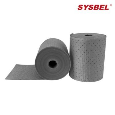 Cuộn giấy thấp hút đa năng SYSBEL SUR002