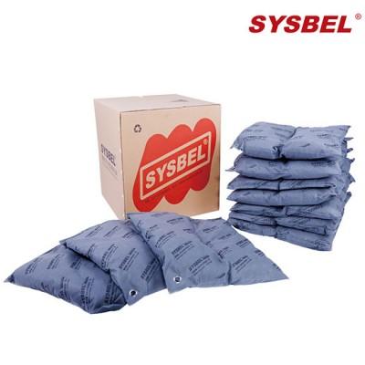 Gối thấm xử lý tràn đổ đa năng SYSBEL SUP001