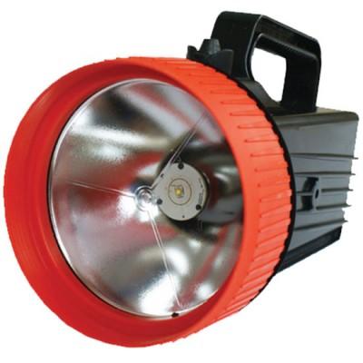 Đèn pin an toàn chống cháy nổ cầm tay Bright Star 2206 LED ATEX