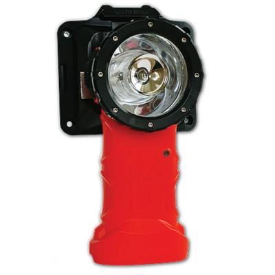 Đèn pin sạc chống cháy nổ Brightstar R/A LED Model 510221