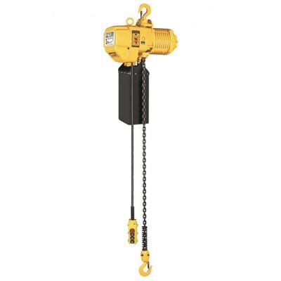 Palăng xích điện 1 tấn PAWELL PE010S