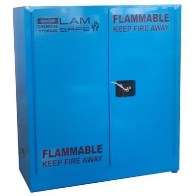 Tủ chứa dung môi có thể cháy MDK LV-FM304
