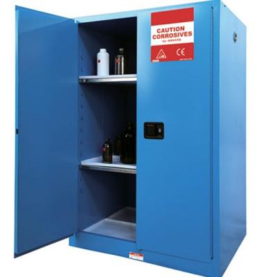 Tủ chứa dung môi gây ăn mòn 45 Gallon SYSBEL WA810450B