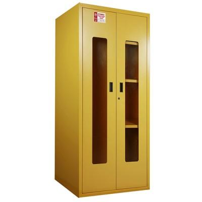Tủ đựng thiết bị khẩn cấp 45 gallonSYSBEL WA920450Y